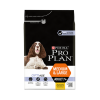 Nestlé Purina Purina Proplan Dog Medium & Large Adult 7+ Chicken Optiage
