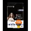 Nestlé Purina Purina Proplan Dog Medium & Large Adult 7+ Chicken Optiage