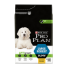Nestlé Purina Purina Proplan Dog Large Robust Puppy Chicken Optistart