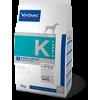 Veterinary Hpm K