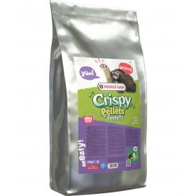 Versele-Laga Versela Laga Crispy Pellets (Ex Ferret Pro (FURET))