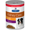 Hill's Pet Nutrition Hill's Prescription Diet Canine k/d