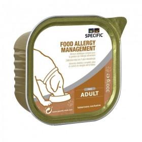 Specific - Dechra Chien COW-HY Allergy Management Plus