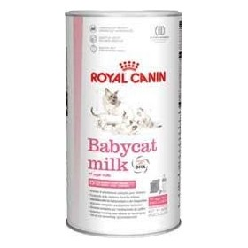Royal Canin Vet Early care Vital - Lait pour Chaton