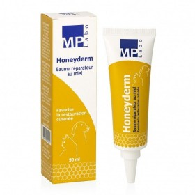 MP Labo Mp Labo Honeyderm