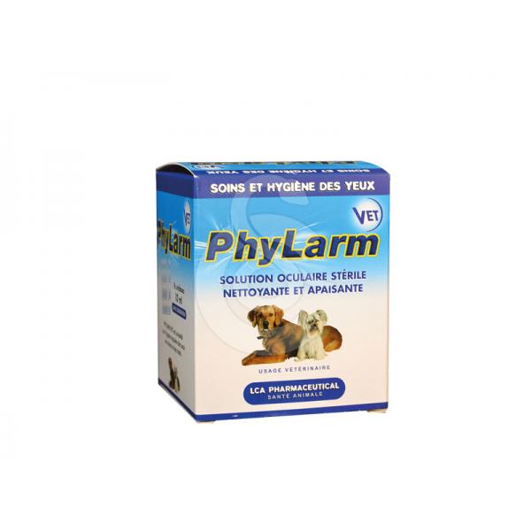 LCA Pharmaceutical LCA Phylarm Vet