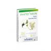 Wamine Wamine Phyto'Twin Cassis-Reine des prés