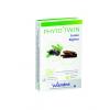Wamine Wamine Phyto'Twin Sureau-Réglisse