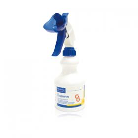 Virbac Nutrition Duowin Spray