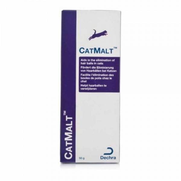 Specific - Dechra Catmalt