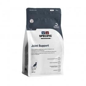 Specific - Dechra FJD Joint Support