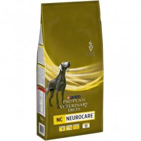 Nestlé Purina Purina PVD Canine NC Neurocare
