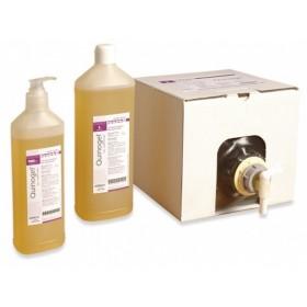 Zootech Bimeda-Zootech Quinogel