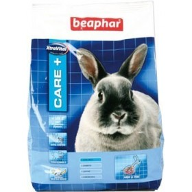 Beaphar Care + Lapin