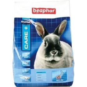 Beaphar Care + Lapin