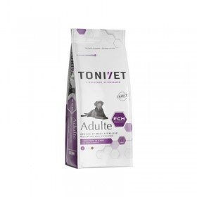 Codico Tonivet Physio Adulte Medium & Maxi Stérilisé