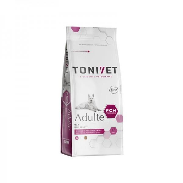 Codico Tonivet Physio Adulte Maxi