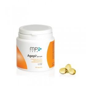 MP Labo Agepi Omega 3 et 6