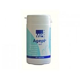 MP Labo Agepi Omega 3