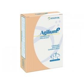 Sogeval Agilium +