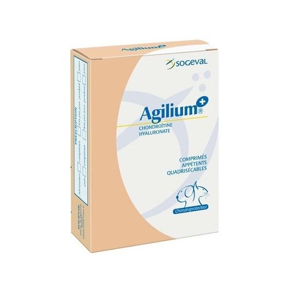 Agilium +