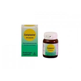 Boehringer Caniplasine