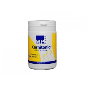 MP Labo Carnitonic