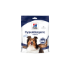 Hill's Pet Nutrition Canine Hypoallergenic Treats