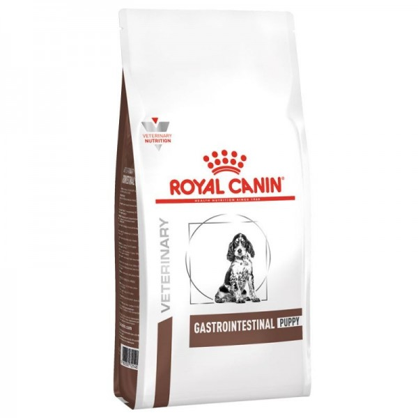Royal Canin Dog Gastro Intestinal Puppy (Ex Junior)