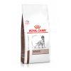 Royal Canin Dog Hepatic
