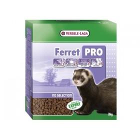 FERRET PRO (FURET)