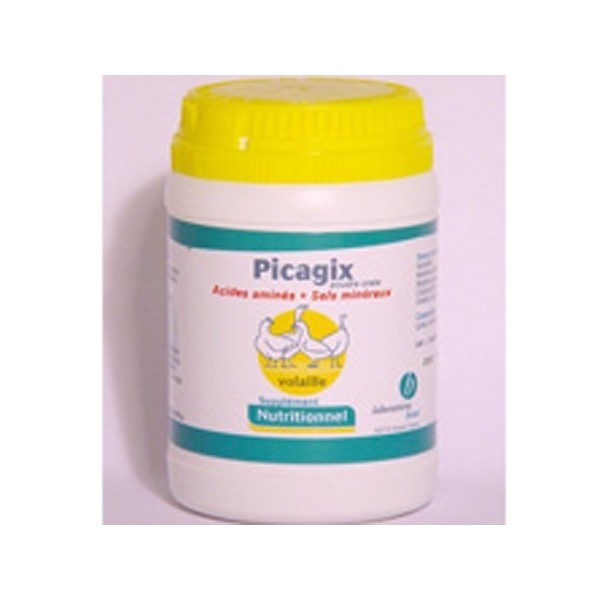 Biove Picagix