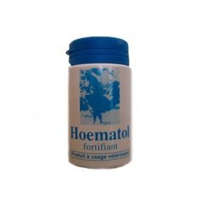 Moureau Hoematol