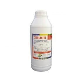 AS - Agri Sante Cetolactol