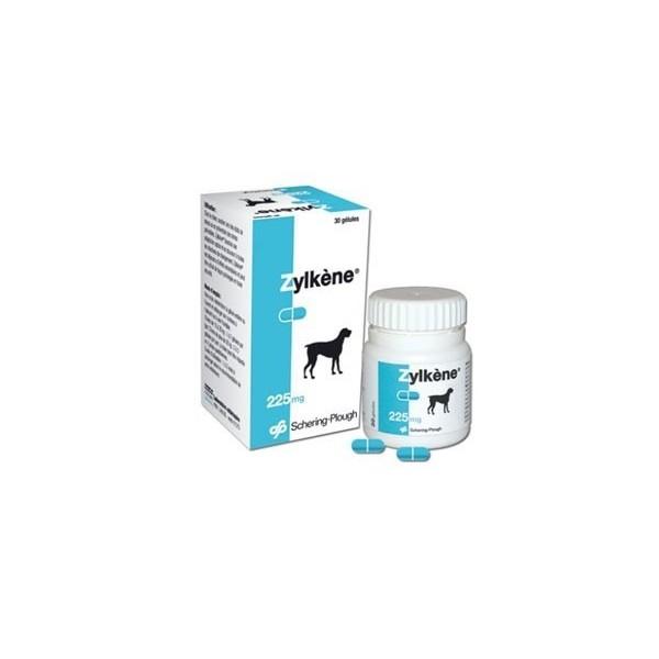 Vetoquinol Zylkene 225 mg