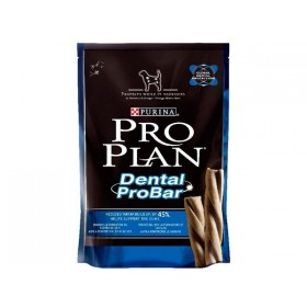 Purina Proplan Dental Probar