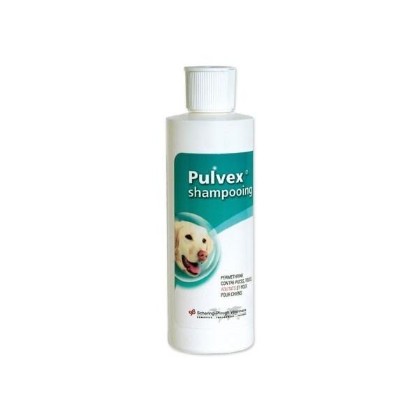 MSD Santé Animale Pulvex