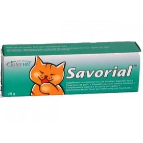 MSD Sante Savorial