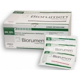 Bimeda-Zootech Biorumen