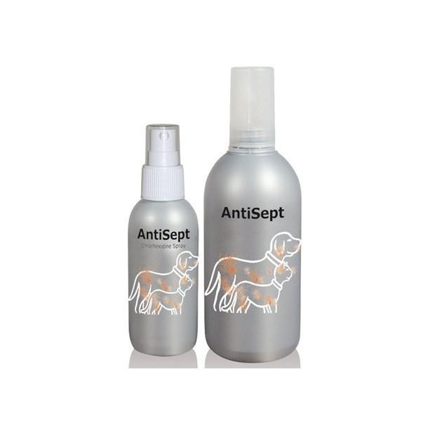 Specific - Dechra Dechra Antisept
