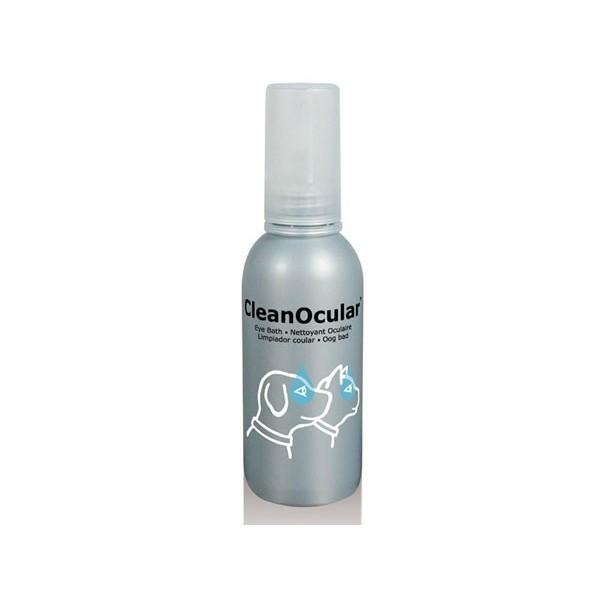 Specific - Dechra Dechra Cleanocular