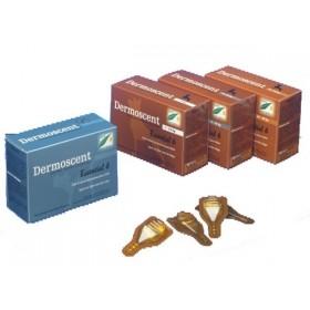Bimeda-Zootech Dermoscent Essential 6 Chat