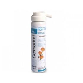 Bimeda-Zootech Dermodoo