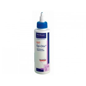 Virbac Nutrition Virbac Epi-Otic Nf