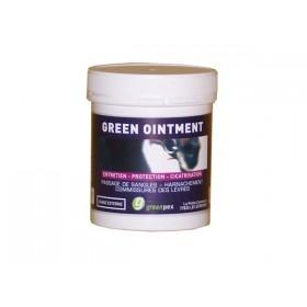 Greenpex Green Ointment