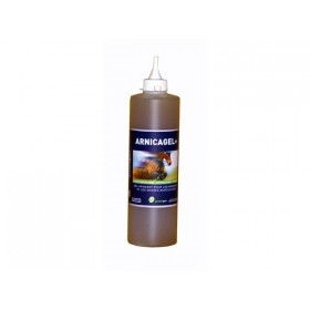 Greenpex Arnicagel +