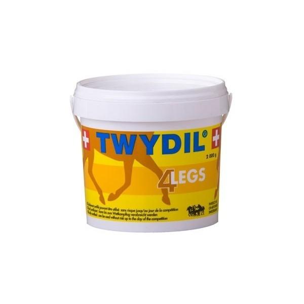 Pavesco - Twydil Pavesco Twydil 4 Legs