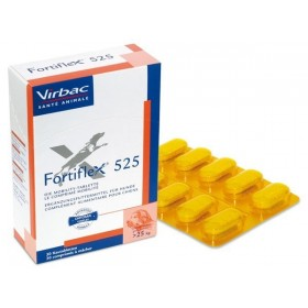 Virbac Fortiflex 525