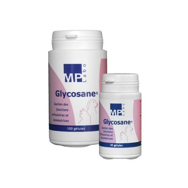 MP Labo MP Labo Glycosane
