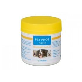 Sogeval Pet-Phos Croissance Ca/P1,3